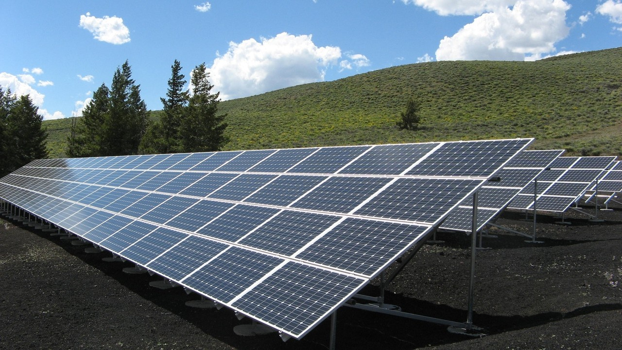 """Picture for article """"Renewable Energy use in Skagit County"""""""