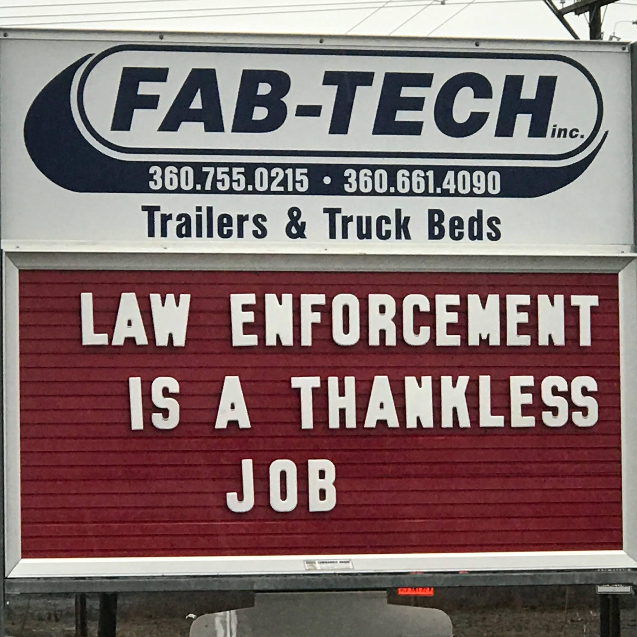 Fab-Tech Inc logo