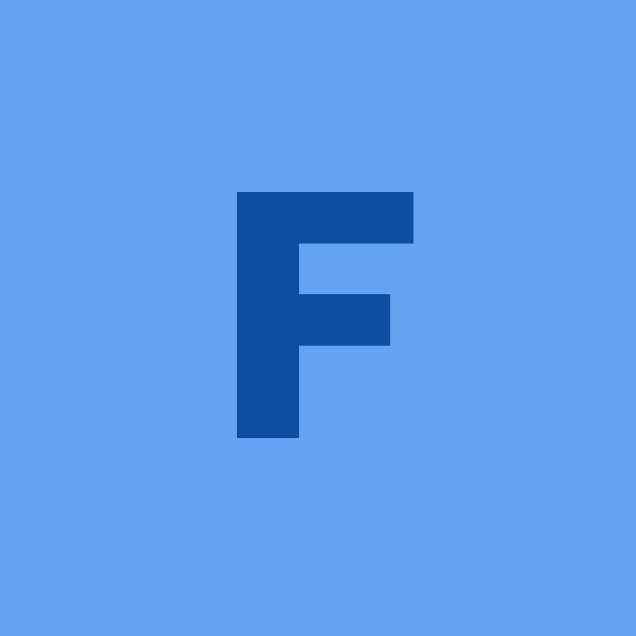Farrell's Auto Wrecking logo
