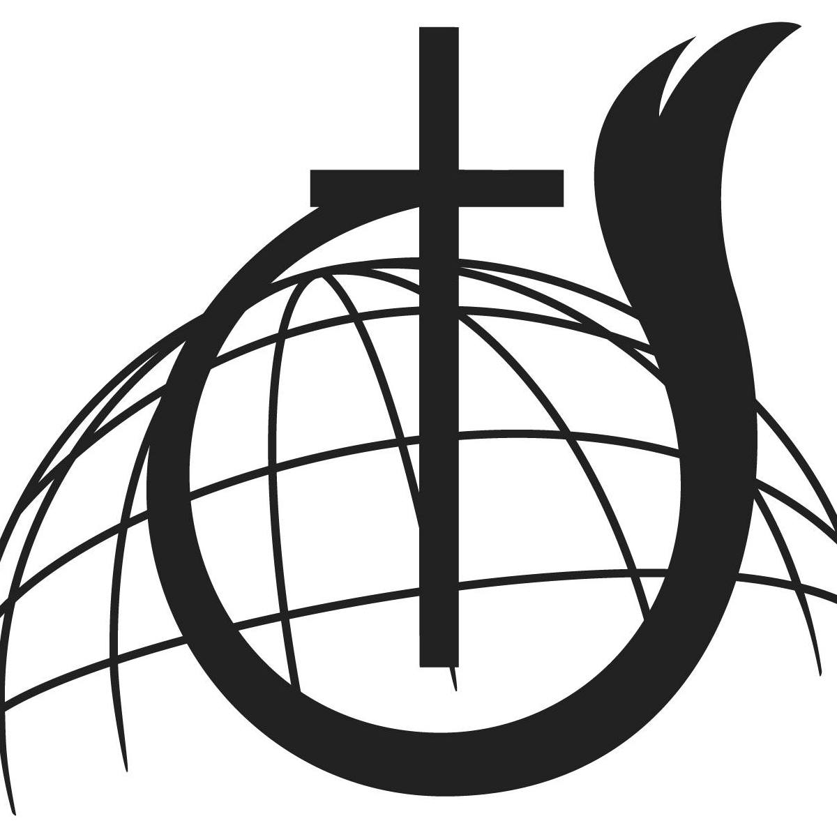 Harvest Center Church Of God logo