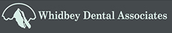 Whidbey Dental Associates logo