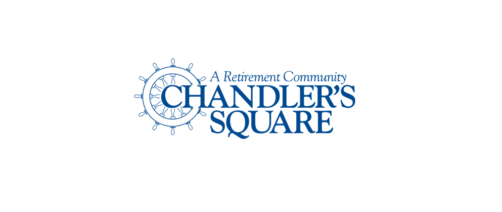 Chandlers Square logo