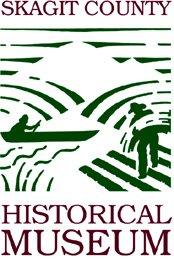 Skagit County Historical Museum logo