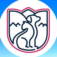 Humane Society Of Skagit Valley logo