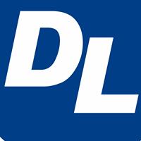Dwayne Lanes Skagit Subaru logo