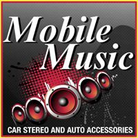 Mobile Music Unlimited logo