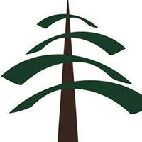 Cedar Country Lumber logo