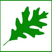 New Leaf Inc logo