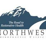 Northwest Chiropractic Clinic PS logo
