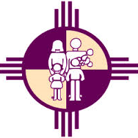 Rindal Chiropractic Clinic logo