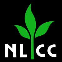 New Life Christian Church logo