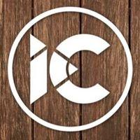 Inspire Church Of Skagit Valley logo