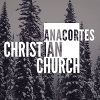 Anacortes Christian Church logo