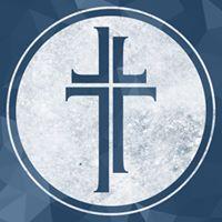 Bethany Covenant Church logo