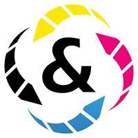 Copy & Print Store logo