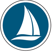 Anacortes Physical Therapy logo