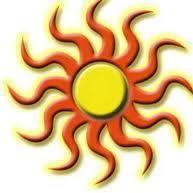 Summersun Montessori School logo