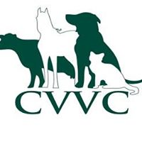 Chuckanut Valley Veterinary Clinic logo