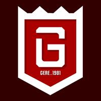 Gere-a-Deli logo