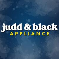 Judd & Black Appliance logo