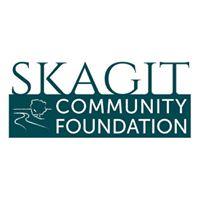Skagit Community Foundation logo