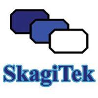 Skagitek logo