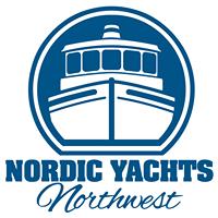 Nordic Yachts Northwest logo