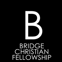 The Bridge Christian Fellowship logo
