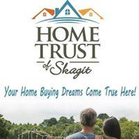 Home Trust Of Skagit logo