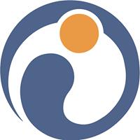 Ideal Option logo