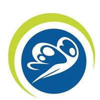 Whidbeys Healthy You logo