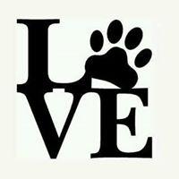 Bugaboo Pet Grooming logo