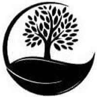 BL Landscapes logo