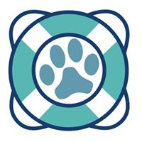 Whistle Veterinary Clinic logo