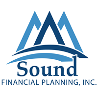 Sound Financial Planning Inc logo