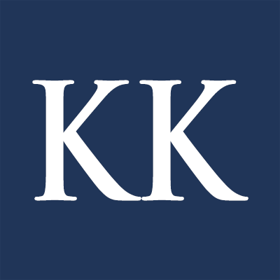 Kamb Law Office logo