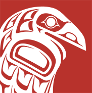 Raven Marine logo