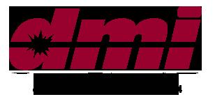 Diversified Manufacturing logo