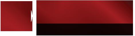 Encore Upholstery logo