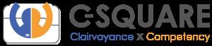 C-Square logo