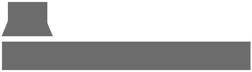 Kitchens & Design logo