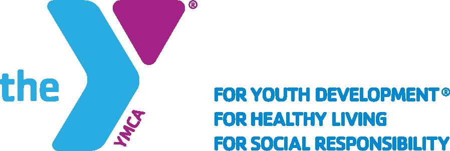 Skagit Valley Family YMCA logo