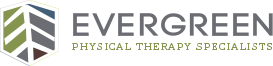 Evergreen Physical Therapy logo
