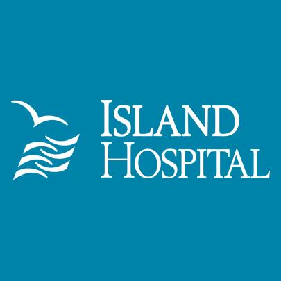 Surgery Center At Island Hospital logo
