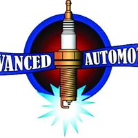 Advanced Automotive logo