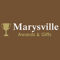 Marysville Awards & Gifts logo