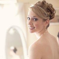 Shear Heaven & Bridal Makeup and Hair NW logo