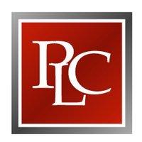 PLC Insurance logo