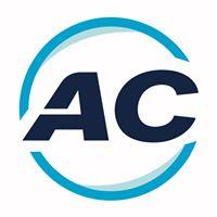 Arlington Chiropractic & Wellness logo