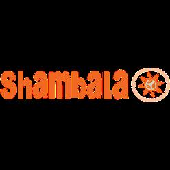 Shambala Camano Country Events logo